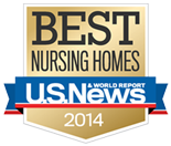 best-nursing-homes
